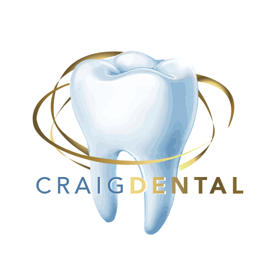 CraigDental