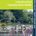 Active Travel Map Llandrindod Wells